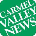 carmel valley news