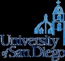 USD_master_logo