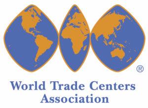 WTCA Logo
