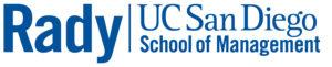rady-school-of-management-logo